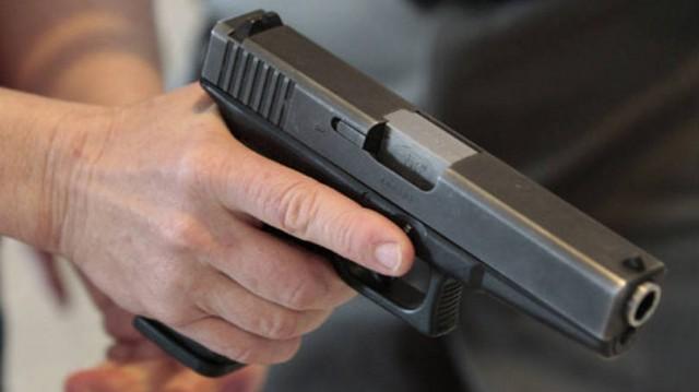 MPF defende anulação de norma que autoriza delegados e policiais federais a porte de arma em voos domésticos