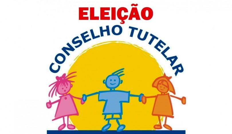 Confira aqui os conselheiros tutelares eleitos em Pelotas