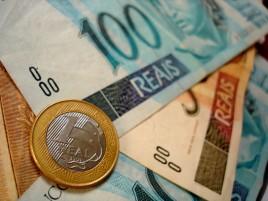 Cerca de 260 mil servidores públicos ainda não sacaram abono salarial