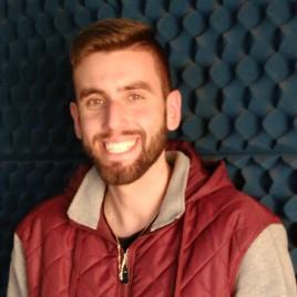 Marcelo Pellegrinotti