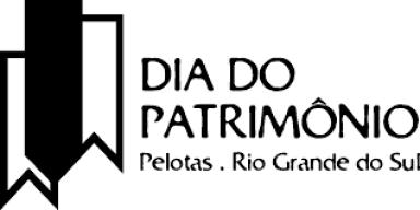 Dia do Patrimônio Municipal acontece neste final de semana em Pelotas