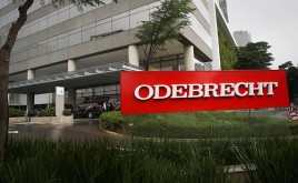 Marcelo Odebrecht obtém progressão de regime e visita sede da construtora em SP