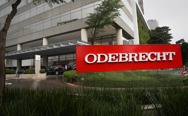 Odebrecht estende acordo de leniência com Ministérios Públicos