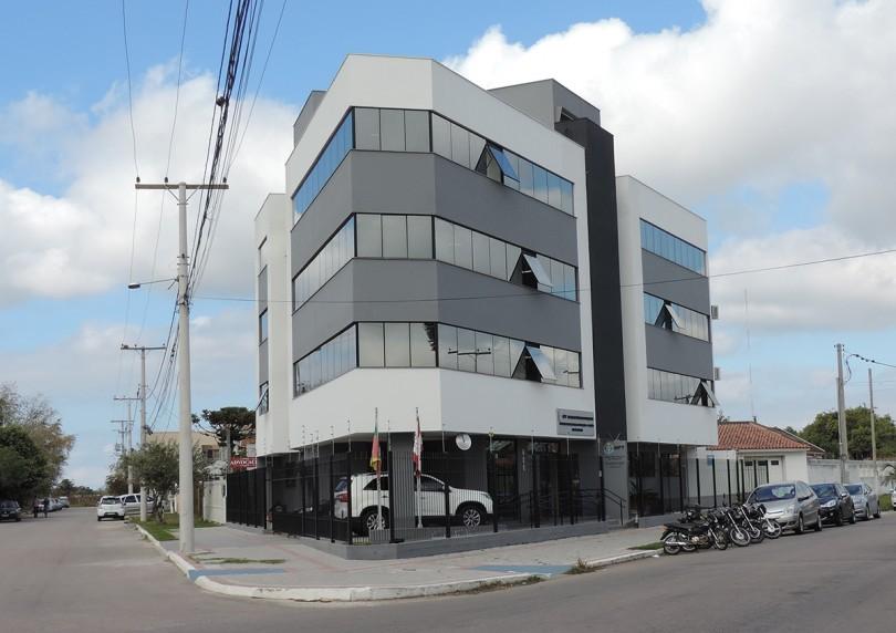 MPT em Pelotas