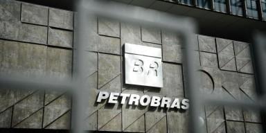 Petrobras questiona governo sobre possibilidade de privatização