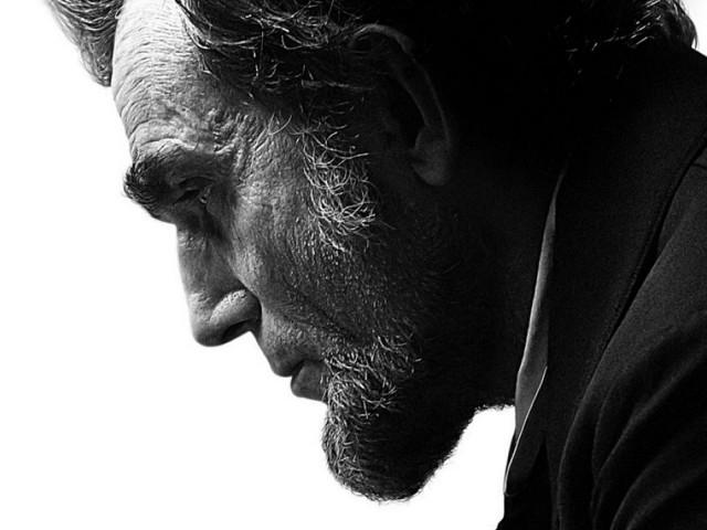 Abolição da escravatura assinada por Lincoln é leiloada por US$ 2,41 milhões