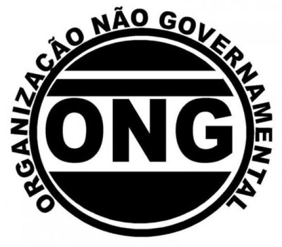 ONGs levarão caso Marielle Franco para a ONU