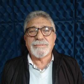 Francisco Serra