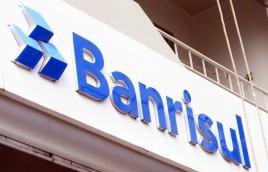Lucro líquido do Banrisul alcançou R$ 659,7 milhões em 2016