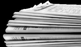 Sancionada lei que muda regras de cobrança de Imposto Sobre Serviços